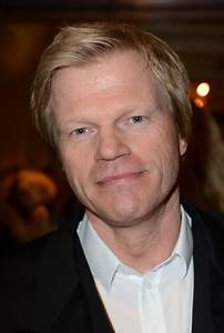 Oliver Kahn Photos Photos - 'Best Brands 2013' - Zimbio