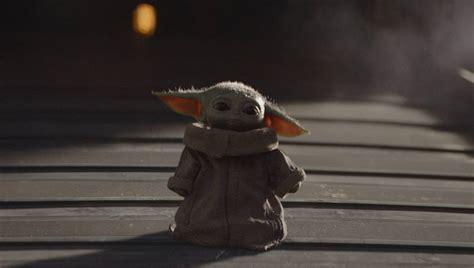 The Mandalorian Season 2: Fan reactions to Baby Yoda ...