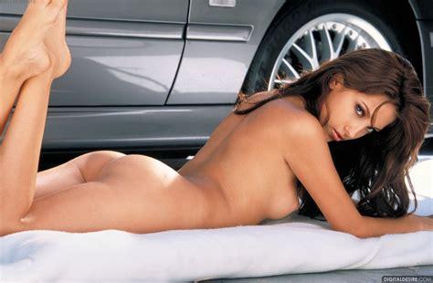 wallpaper jenna haze famous brunette pornstar nude