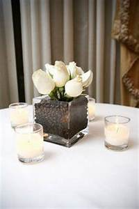 40 best coffee themed wedding ideas images on pinterest for Themed coffee tables
