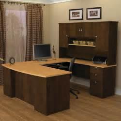 bestar merritt u shaped desk merritt u shape desk 187 gallery