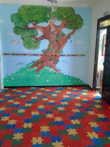sol pvc chambre couvre sol en pvc pour chambre d 39 enfant tunisie