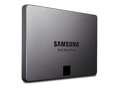 solid slate samsung 840 evo three layer cell solid state drives