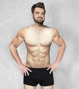 Image Homme Musclé : quoi ressemble l 39 homme parfait selon les pays ~ Medecine-chirurgie-esthetiques.com Avis de Voitures