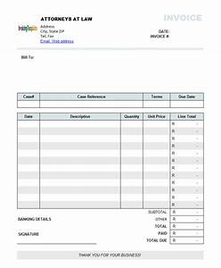 download personal invoice template excel rabitahnet With personal invoice template