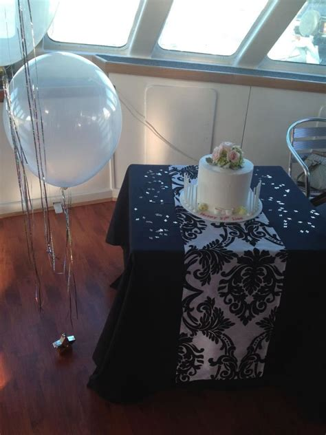 Party Boat Geelong by Hygeia Party Boat Wedding Venues Geelong Easy Weddings