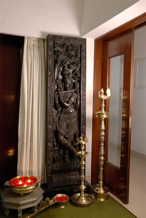 Home Decor Uk by Best 25 India Home Decor Ideas On Indian Room