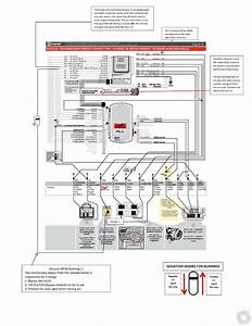 Prostart Ct 3271 Wiring Diagram