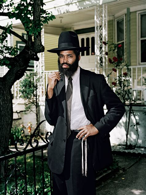 ultra orthodox jewish dating