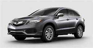 Metallic Car Paint Color Chart What Are The 2017 Acura Rdx Paint Color Options
