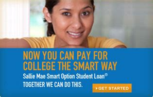 sallie mae phone number sallie mae email address photos phone numbers to