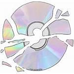Clipart Halo Translucent Transparent Pastel Rain Arrow
