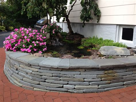 Bamboo Garden Henrietta Ny by Gallery Water Feature Pond Ideas For Your Back Yard