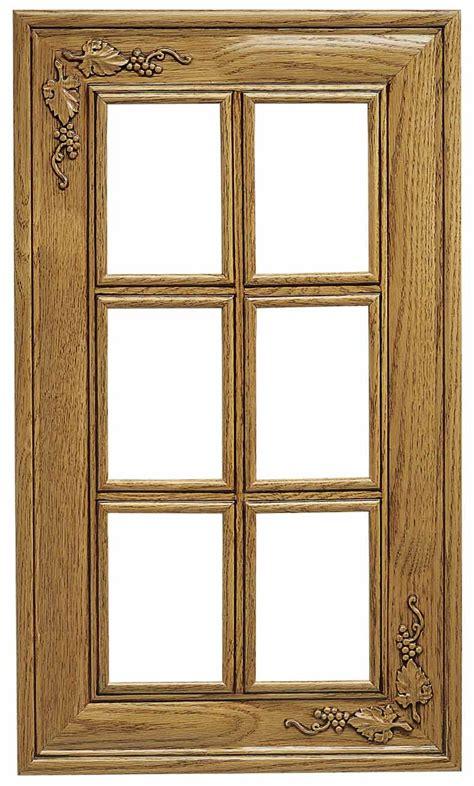 Cabinet Doors  Custom Cabinetry  Enkeboll Doors