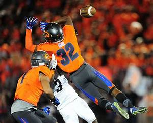 Bishop Gorman rolls past Cocoa without Biaggio Ali Walsh ...
