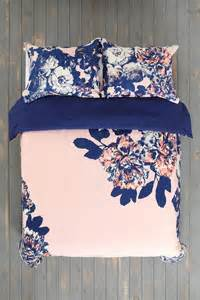 17 best ideas about navy duvet on navy bed grey room and bedroom inspiration