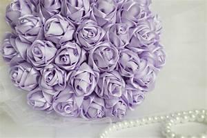 Comment Faire Secher Une Rose : comment faire une rose en ruban ~ Melissatoandfro.com Idées de Décoration