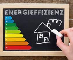 Zellulosedaemmung Recyclingprodukt Fuer Warme Waende by Innend 228 Mmung Mit Kalziumsilikatplatten So Geht S Bauen De