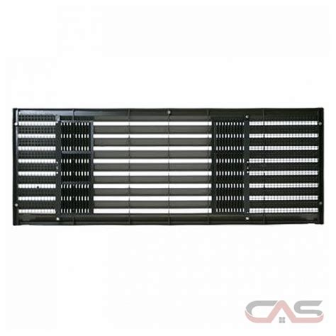 rag ge air conditioner canada  price reviews