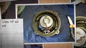 Changer Haut Parleur 206 : changer les hauts parleur sur hyundai ix35 change replace high speaker on hyundai ix35 or ~ Medecine-chirurgie-esthetiques.com Avis de Voitures