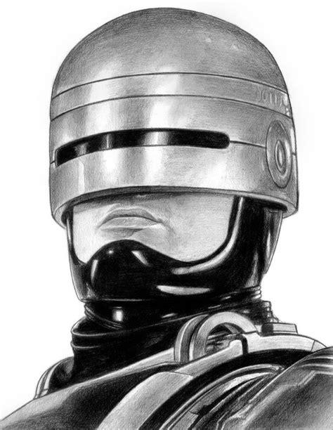 109 best RoboCop vs Terminator images on Pinterest