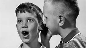 Good to Great: Listen to Your Customer's Voice