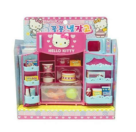 Hello Classic Kitchen Play Set by Hello Kitchen Play Set S Cook Kit