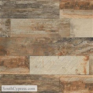 ideas  wood ceramic tiles  pinterest