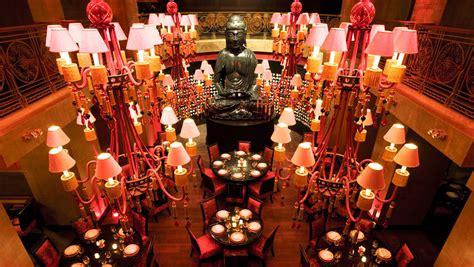 cuisine prague prague dining buddha bar prague