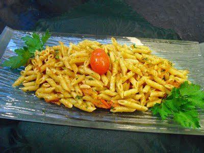 risotto page 2 toqu 233 s 2 cuisine