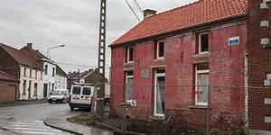 U0026quot L U2019histoire De Van Gogh  U00e0 Wasmes Est Fausse U0026quot