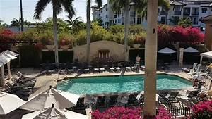 Bellasera Resort, Naples | Enjoy America | Ihr USA ...