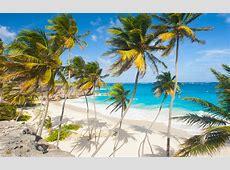 Barbados Villas Fleewinter TailorMade Holidays