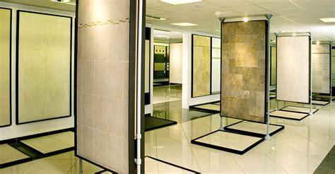 tile bathroom ideas photos tile shops leeds tile shops tile showrooms