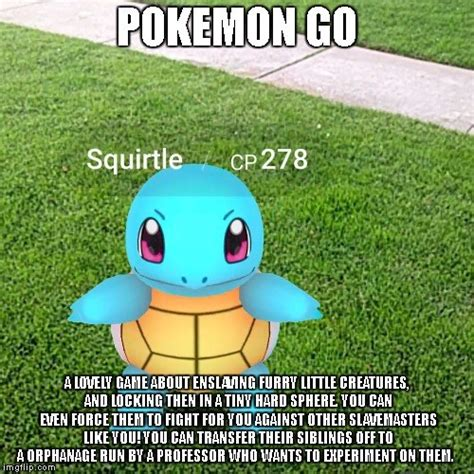 Pokeman Meme - very funny pokemon memes images pokemon images