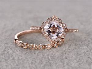 15 unique non clear diamond engagement rings the With non diamond wedding rings