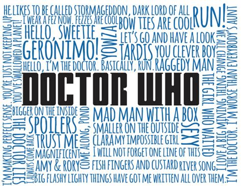 doctor  quotes  sayings quotesgram