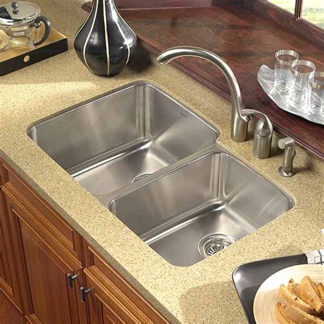 How Do You Measure A Kitchen Sink by Kitchen Sink Buying Guide