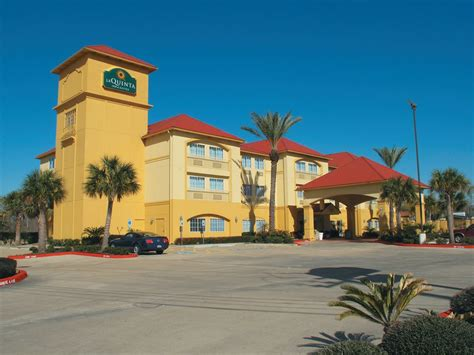 hotel seabrook tx  hotels seabrook tx compares