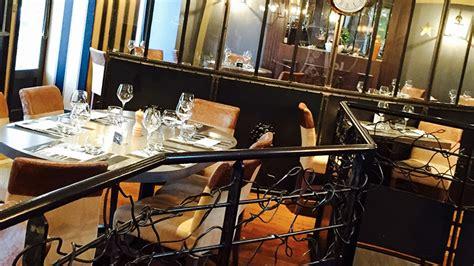 restaurant la cuisine niort restaurant la villa 224 niort hotelrestovisio