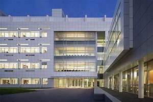 Richard Meier Endows Architecture Chair At Cornell