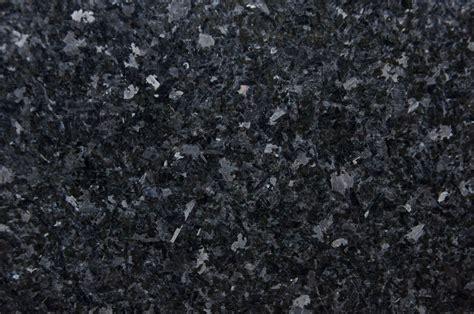 angola silver granite slabs worktops flooring wall