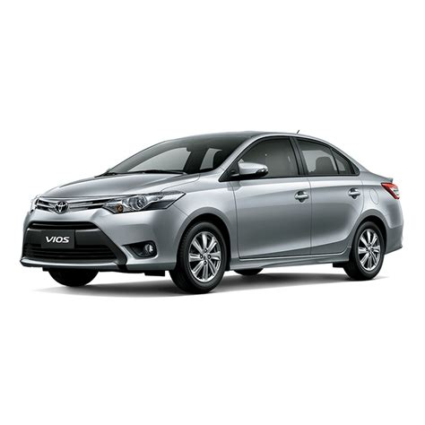 Toyota Vios Photo by Toyota Vios 2018 Philippines Price Specs Autodeal