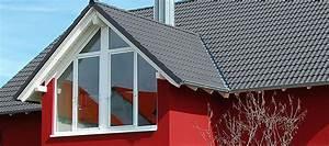 Gardinen Für Dreiecksfenster : dreiecksfenster kaufen dreieckige fenster f r dachgiebel ~ Michelbontemps.com Haus und Dekorationen