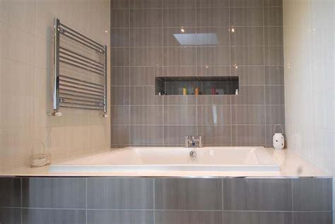 bathroom tiling grey white glazed tilesjmr centre