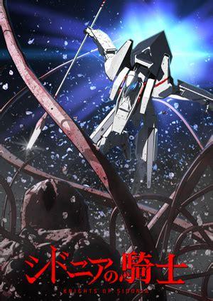 71dcfb5fdedd 超白騎士| [組圖+影片] 的最新詳盡資料** (必看!!) - www.go2tutor.com