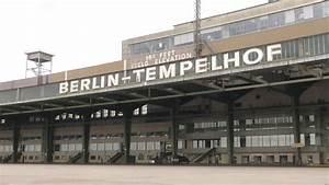 Aeroport De Berlin : vid o a ronautique berlin la deuxi me vie de l a roport de tempelhof lifestyle aeronewstv ~ Medecine-chirurgie-esthetiques.com Avis de Voitures