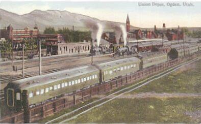 Office Depot Utah by File Ogden Utah Depot 1910 Jpg Wikimedia Commons
