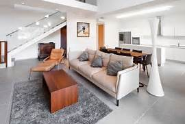 Modern Living Room Interior Design Ideas With Contemporary Beige Sofa By Elad Gonen Zeev Beech Architect Gili Reshef Gol Art Of Space Decorate Dining Rooms With Large Mirrors Cool Modern Dining Room Wall Art Modern Dining Room Wall Decor