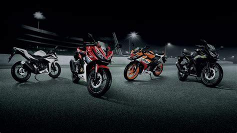 mega list   awaited cc cc bikes